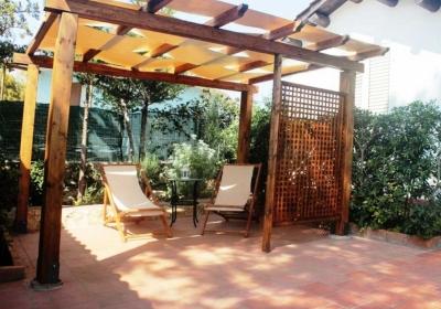 Casa Vacanze Appartamento Casetta Giuliana